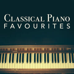Classical Piano Favourites