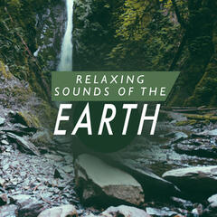 Relaxing Sounds of the Earth