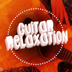 Guitar Relaxation