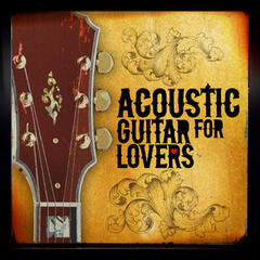 Acoustic Guitar for Lovers