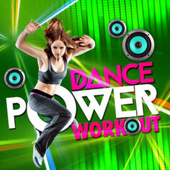 Dance Power Workout