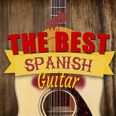 The Best Spanish Guitar