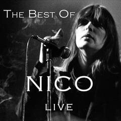 The Best of Nico (Live)
