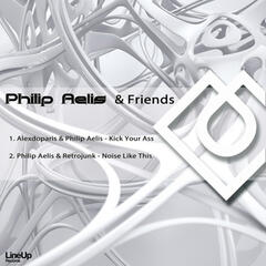 Philip Aelis & Friends