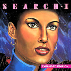 Search I (Expanded Edition) [Digitally Remastered]