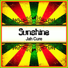 Sunshine (Ringtone)