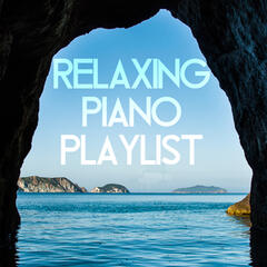Relaxing Piano Playlist