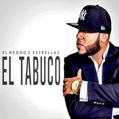 El Tabuco - Single