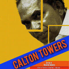 Calton Towers (Original Motion Picture Soundtrack)