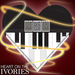 Heart on the Ivories