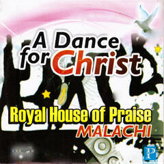A Dance for Christ