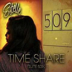 Time Share (Suite 509)
