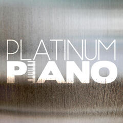 Platinum Piano