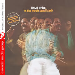 To the Roots and Back (Digitally Remastered)