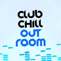 Club Chill out Room