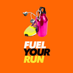 Fuel Your Run