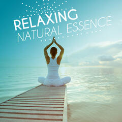 Relaxing Natural Essence