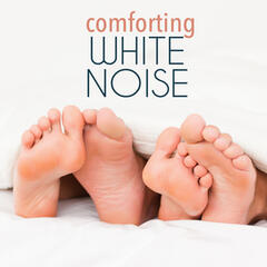Comforting White Noise