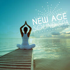 New Age Sound Spa