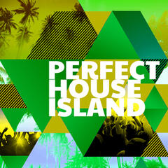 Perfect House Island
