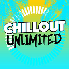 Chillout Unlimited