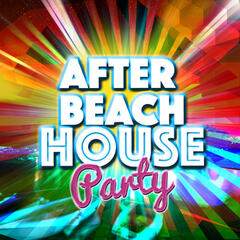 After Beach House Party