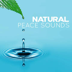 Natural Peace Sounds