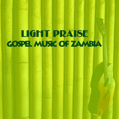Gospel Music of Zambia
