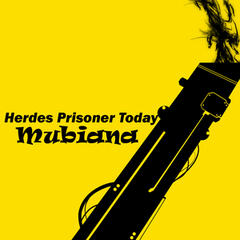 Herdes Prisoner Today