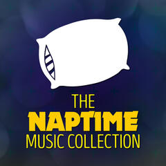 The Naptime Music Collection