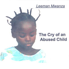 The Cry of an Abused Child