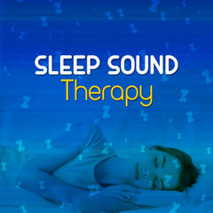 Sleep Sound Therapy