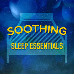 Soothing Sleep Essentials