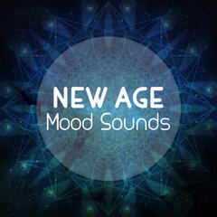 New Age Mood Sounds