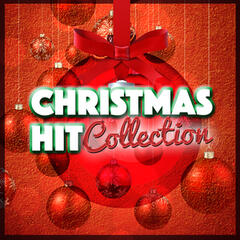 Christmas Hit Collection