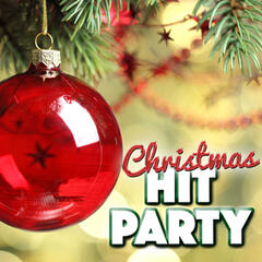 Christmas Hit Party