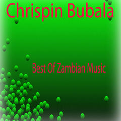 Best of Zambian Music