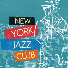 New York Jazz Club