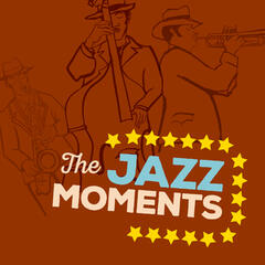 The Jazz Moments