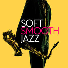 Soft Smooth Jazz
