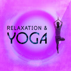 Relaxation & Yoga