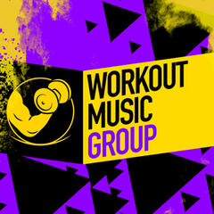 Workout Music Group