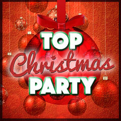 Top Christmas Party