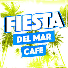 Fiesta Del Mar Cafe