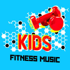 Kids Fitness Music