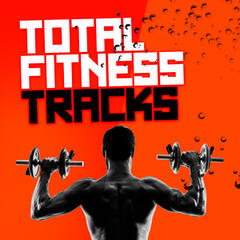 Total Fitness Tracks