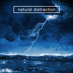Natural Distraction
