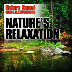 Nature's Relaxation (Nature Sounds)