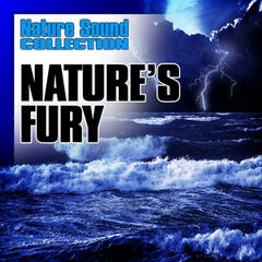 Nature's Fury (Nature Sounds)