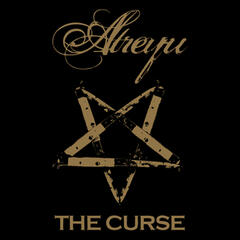 The Curse (Deluxe Edition)